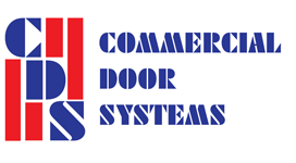 Commercial Door Systems, Inc.